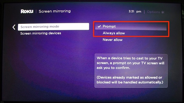 how-to-install-mobdro-on-roku