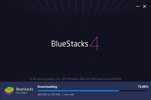 mobdro-for-pc-without-bluestacks